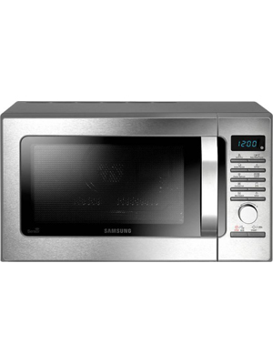 Samsung 28 L Convection Microwave Oven (MC288TVTCSQ)