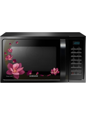 Samsung MC28H5025VP/TL 28 L Convection Microwave Oven