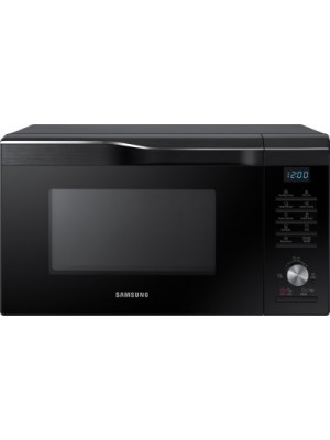 Samsung MC28M6035CK/TL 28 L Convection Microwave Oven