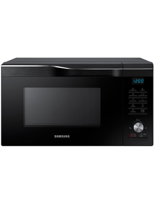 Samsung 28 L Convection Microwave Oven (MC28M6055)