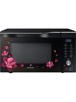 Samsung MC32K7055VP/TL 32 L Convection Microwave Oven