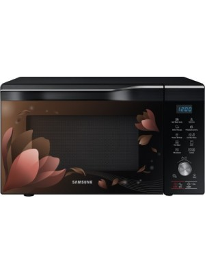 Samsung MC32K7056CB/TL 32 L Convection Microwave Oven