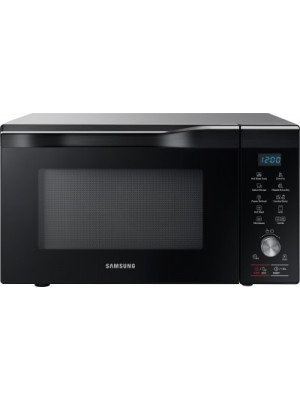 Samsung MC32K7056QT/TL 32 L Convection Microwave Oven