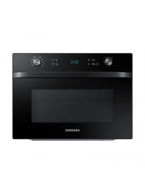 Samsung 35 L Convection Microwave Oven (MC35J8055CK)