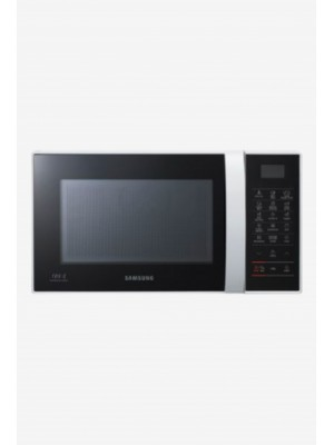 Samsung CE77JD-S/TL 21 L Convection Microwave