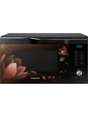 Samsung MC28M6036CB/TL 28 L Convection Microwave Oven