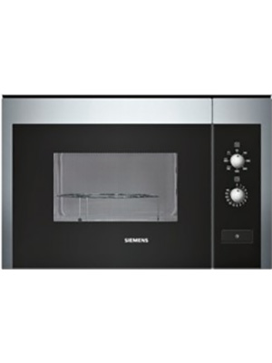 Siemens 25 L Convection Microwave Oven HF22G564IN