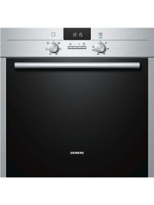 Siemens 66 L Solo Microwave Oven HB23AB523K