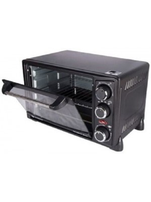 Singer MAXIGRILL 16 L 1600 Oven Toaster Grill