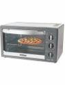 Borosil Prima 42 Liter 2000 Watt Convection Oven Toaster Griller
