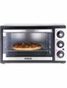 Borosil Prima BOTG19CS11 19L 1300W OTG Microwave Oven