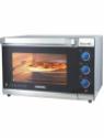 Borosil Prima BOTG48CRS15 48L 2000W OTG Microwave Oven