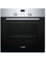 Bosch Hbn531e4f 66 L Built-in Microwave Oven