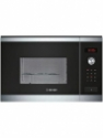 Bosch Hmt84g654k 25 L Grill Microwave Oven