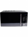 Croma CRAM0191 25L Convection Microwave Oven