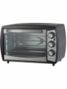 Croma CRAO0061 18 L Oven Toaster Grill