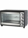 Croma CRAO0062 33 L Oven Toaster Grill