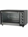Croma CRAO0063 48 L Oven Toaster Grill