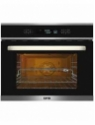 IFB 656 FTC/E-TRC 58 L Built-in Microwave Oven
