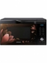 Samsung MC28M6036CB/TL 28 L Convection Microwave Oven