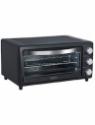 Tefal Delicio 17 Litre OTG Microwave Oven