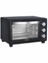 Tefal Delicio 20l 20 Litre OTG Microwave Oven