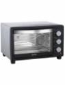 Tefal Delicio 24l 24 Litre OTG Microwave Oven