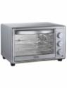 Tefal Delicio 28l 28 Litre OTG Microwave Oven
