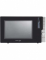 Voltas Beko MC28BD 28L Convection Microwave Oven