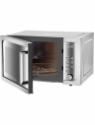 Voltas Beko MS20SD 20L Solo Microwave Oven