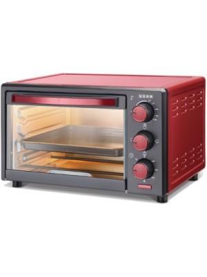 Usha OTGW 3716 16 L Oven Toaster Grill