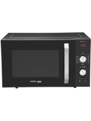 Voltas Beko MC23BD 23L Convection Microwave Oven