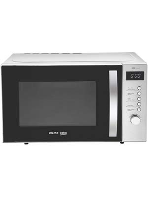Voltas Beko MC23BSD 23L Convection Microwave Oven