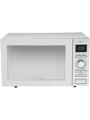 Voltas Beko MC25SD 25L Convection Microwave Oven