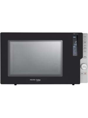 Voltas Beko MG20SD 20L Grill Microwave Oven