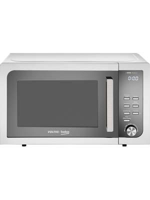 Voltas Beko MS23SD 23L Solo Microwave Oven