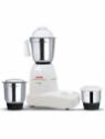 Arise Super Power 550 Watt 550 W Mixer Grinder(White, 3 Jars)