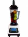 Boma LG-LJ618 1250 W Juicer Mixer Grinder(White, 1 Jar)