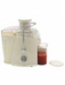 Boss B607 400 W Juicer(Cream)