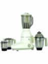 Crompton Greaves DXT PLUS 750 W Mixer Grinder(4 Jars)