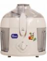 G-MOS 00002 300 W Juicer(White, 2 Jars)