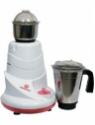 Padmavati Marshall 450 W Mixer Grinder(White, 2 Jars)