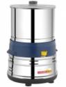 Premier Wonder Grinder 1.5Ltr\230V 230 W Mixer Grinder(Silver, 1 Jar)