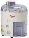 Rico JE1401 350 W Juicer