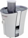 Sheffield Classic SH 1001 400 W Juicer(White, 1 Jar)