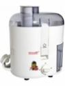 Silverline Kitchen Master 450 W Juicer(White, 1 Jar)