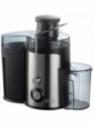 SINBO SINBO J1 600 W Juicer(Black, Silver, 1 Jar)
