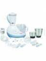 Singer Ista+ Sfp614fbt 600 W Mixer Grinder(White, 4 Jars)