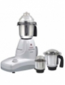 Singer Promix [SMG753PGT] 750 W Mixer Grinder(White, 3 Jars)
