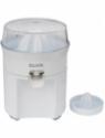 SUJATA CITROMATIC-CITRUS 40 W Juicer(White)